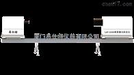 LAP-S500喷雾粒度仪