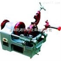 FSQ-25直销手提式电动套丝机 香蕉视频下载app最新版官方下载污仪器 FSQ-25手提电动套丝机