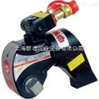 35MXLA上海驱动式液压扳手 新诺仪器 35MXLA驱动式液压扭矩扳手