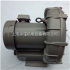 VFC308AFuji/富士-VFC308A/0.28/0.42KW,FUJI富士环形鼓风机现货