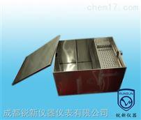 RX不锈钢隔油池/油水分离器