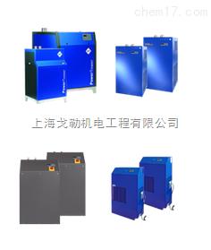 AGT高性能冷干机