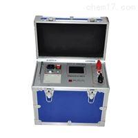 HLDZ-5200回路电阻测试仪