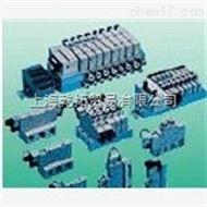 HB21-6-1-N-DC24V日本CKD耐腐蚀电磁阀,CKD耐腐蚀电磁阀说明书