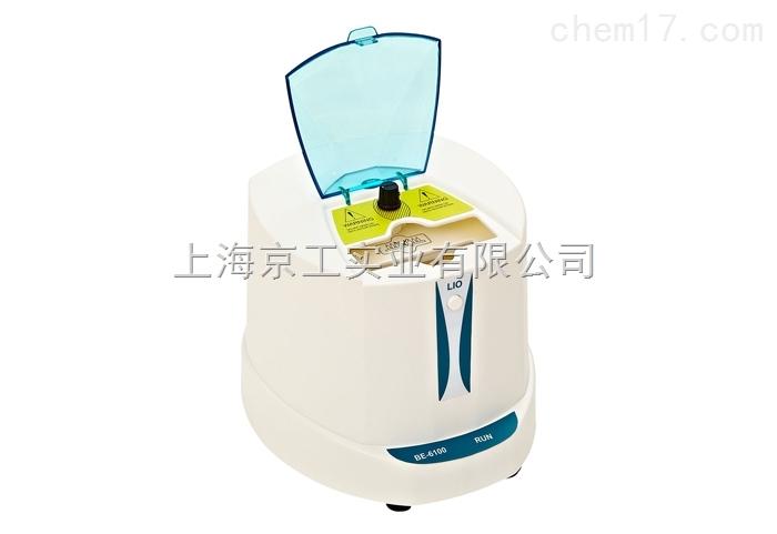 其林贝尔微孔板离心机BE-6100