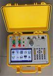 330B三相电容电感测试仪报价