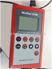 MiniTest 600BFN EPK常規款測厚儀