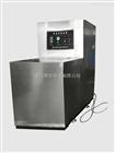 IPX5 6强冲水实验装置厂家