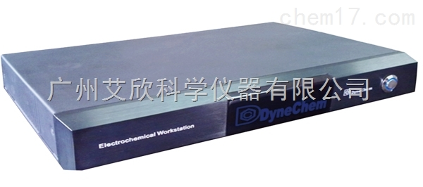 EC6100型电化学分析仪