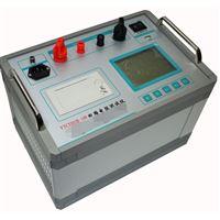 YTC5501B开关回路电阻测试仪