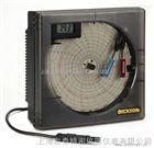 TH623图表温湿度记录仪,高精度进口温湿度计价格