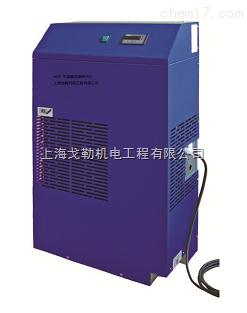 AGT-PSG高性能冷干机