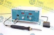 MBR ELECTRONIC 超聲波低溫焊錫