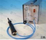 MBR ELECTRONICS 超聲低溫焊錫系統配件