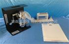 小动物麻醉机 大鼠麻醉机 动物麻醉机 小型麻醉机