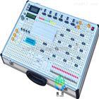 YUY-SD1数字电路学习实验箱 教学实验箱