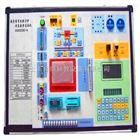 YUY-3200 DSP教学实验系统实验箱 教学实验箱
