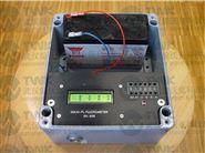 ALBILLIA-II型河道数据记录仪