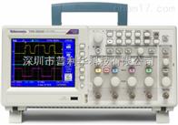 泰克TDS2001C 数字存储示波器