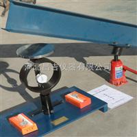 上海现场CBR值测定仪
