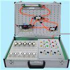 便携式气动液压实训箱|液压气动实验台