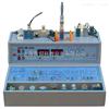 YUY-112C检测与转换技术实验箱(9种传感器)