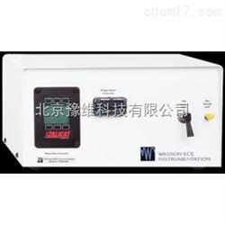 YW302動態稀釋儀