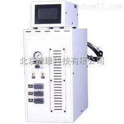 YW500x-II大气浓缩仪