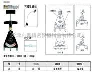 批发日本DENSO皮带张力计BTG-2
