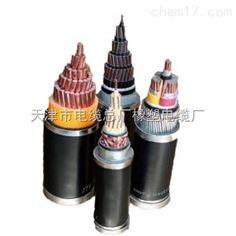 CEFR3*70电缆-CEFR3*95电缆-CEFR3*120电缆