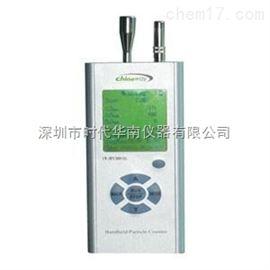 CW-HPC300CW-HPC300尘埃粒子计数器