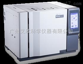 GC-1120非甲烷总烃气相色谱仪