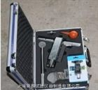 混凝土强度检测仪技术指标、参数