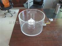 P30玻璃过滤器、10L带嘴的有机玻璃容器出厂价