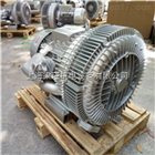 2QB943-SGH47大功率高压风机,多段式高压气泵价格