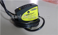 LS2TR30-300Q88美国邦纳Q4XTBLAF300-Q8传感器价格,BANNER QS30FF400Q编码器规格