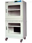 CTC98D超低湿电子防潮箱、干燥柜、防潮柜