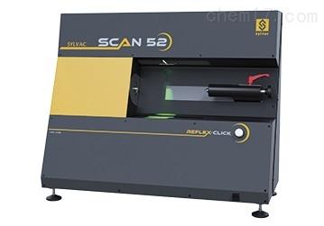 SYLVAC -Scan一键式轴类测量仪