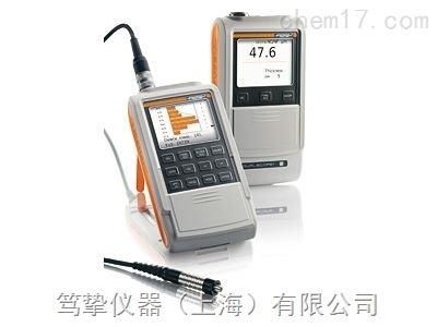 DualScope FMP150测厚仪升级款