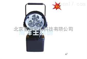 JIW5281輕便式多功能強光燈