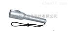 JW7210节能强光防爆电筒-北京智天铭仕科技有限公司