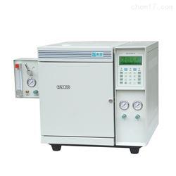 SF6六氟化硫檢測專用氣相色譜儀