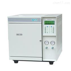 0.5PPm絕緣油中微量水分測定專用氣相色譜儀