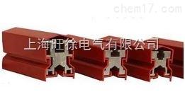 HXPN-H-2000A单极安全滑触线特价