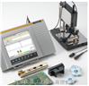 FISCHERSCOPE MMS PC2彩色台式测厚仪