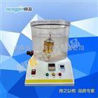 HP-MFY-01ZG济南恒品供应正压密封测试仪(易拉罐)密封性试验机