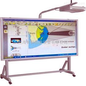 YUY-DC18電磁感應式電子白板|汽車駕駛模擬器