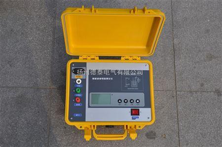 dt dt绝缘电阻测试仪