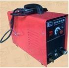 AP-1000焊缝抛光机