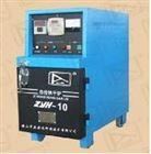 ZYH-10电焊条烘干箱